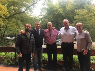 gruppo-italia-albania2.jpg