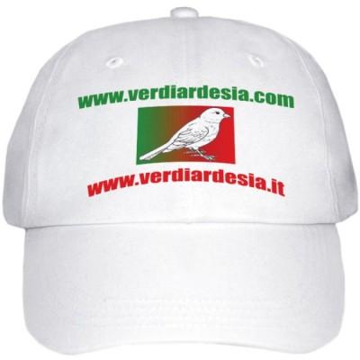 verdiardesia2.jpg
